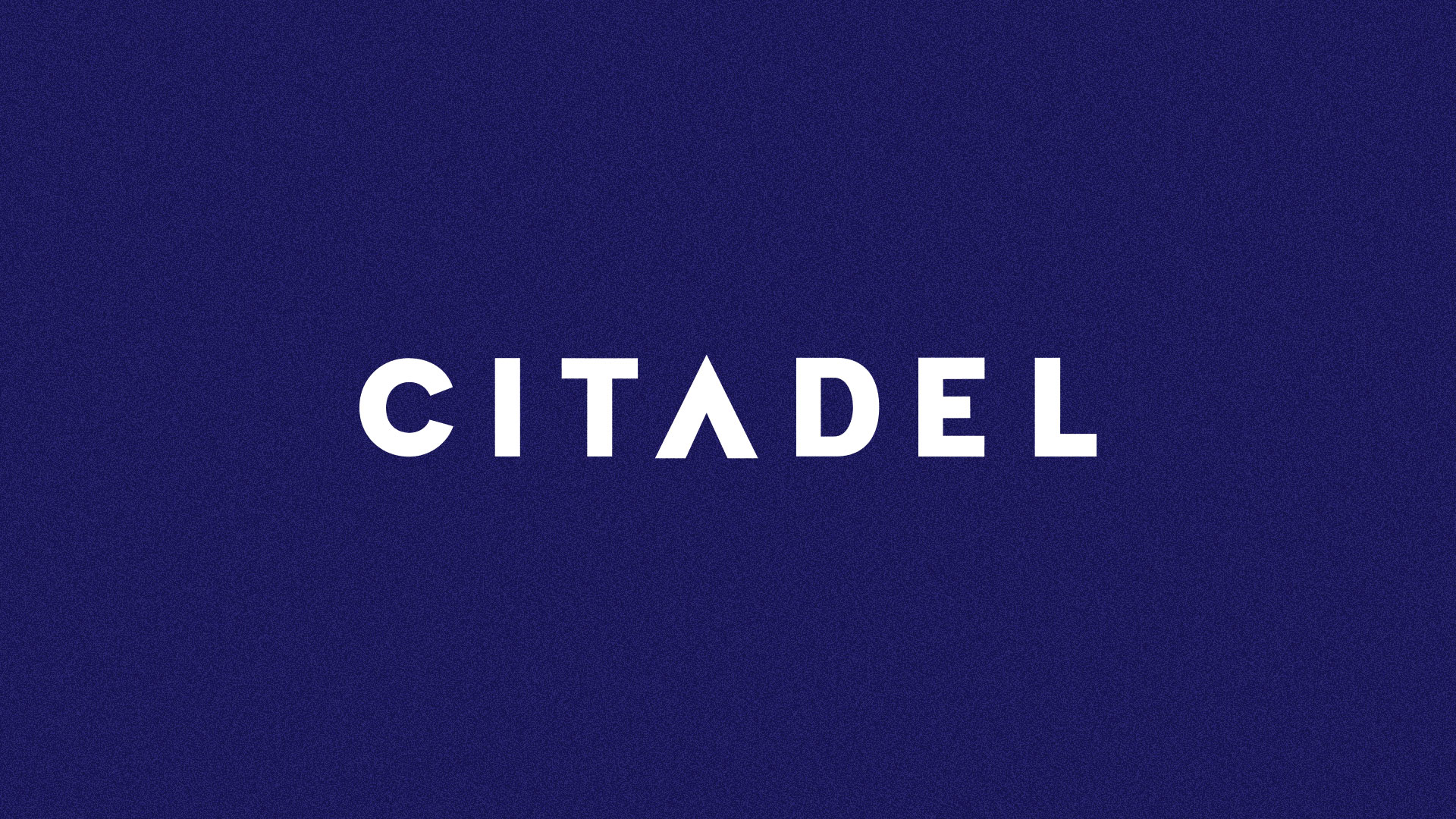Image result for citadel festival